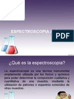 Espectroscopia Atómica Copia