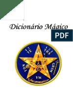 Dicionario Magico.pdf