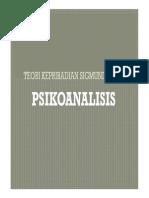 TEORI_KEPRIBADIAN_SIGMUND_FREUDx.pdf