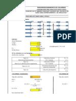 Dimensionamiento de Columnas-sismico111