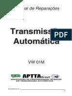 01M - VW
