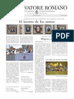 021  22-05-2015.pdf
