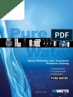 Wq Purewater