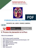 Formulacion Proyecos PoliticaEnergetica Clase 3