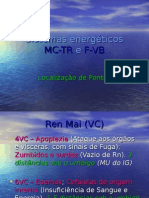 Sistemas Energéticos (5)