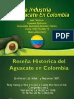 Jose Camero.pdf