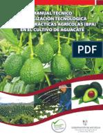 Manual Actualizacion Tecnologica y BPA Cultivo de Aguacate_GOBERNACION PDF BAJA con caratulas.pdf