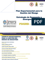 pdgrd-nortedesantander-1-140126175612-phpapp01.pdf