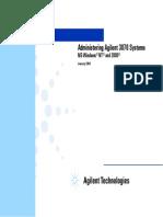 HP3070.pdf