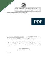 ACP BACEN e CEF Emprestimos 14-04-11