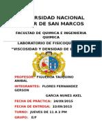 Info Fiqui