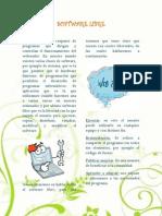 Artículo Software Libre 1