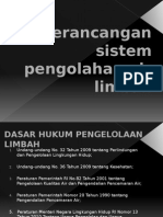 Slide Ipal