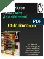 Dra.Garcia 3- Liq.Peritoenal, ascitico y Dialisis.pdf