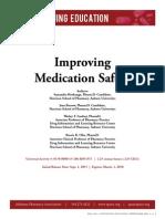 CE_Improving_Medication_Safe.pdf