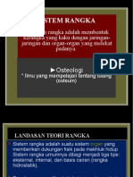 Sistem Rangka 2