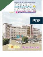 THTT So 279 Thang 09 Nam 2000