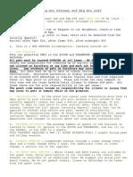 Rental Contract_10_2015