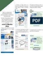 manual_ebesco.pdf