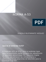 TAREA_3 NORMA A-53.pptx