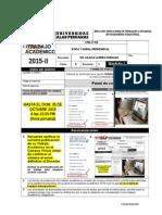 Ta-2015-2 Etica y Moral Profesional-modulo i