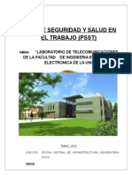 Plan de Seguridad y Salud en El Trabajo_telecomunicaciones-fiee