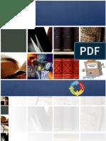 cfakepathplandemanejodeemergenciasenunidadesdeinformacinxp-091205111508-phpapp02.pptx