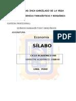 Silabo de Economía 2015-III-word