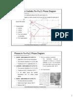 FALLSEM2015-16_CP1812_04-Aug-2015_RM01_Unit-II_MEE-203_Part-2