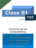 Clase 01_2015_II