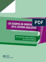 3-EQUIPOS_ORIENTACIÓN-FINAL
