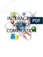 science.docx