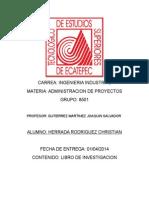 administracion de proyectos.docx