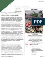8888 Uprising - Wikipedia, The Free Encyclopedia