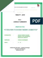 PROYECTO DE CONTAMINACION AMBIENTAL modificado.docx