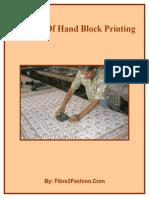 the-art-of-hand-block-printing.pdf