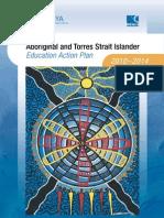 aboriginal action plan