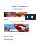 Fsi Aug 29 2014 Qantas