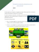 diseño del producto.docx