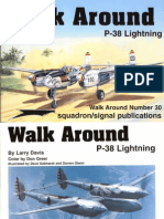 Squadron-Signal 5530 - Walk Around 30 - Lockheed P-38 Lightning.pdf