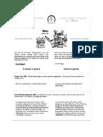G062_Bibliografía del Nahuatl