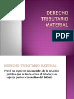 Dcho Tributario Material (1)
