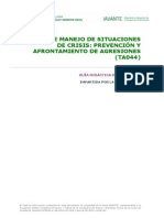 Tes_ta044_taller de Manejo de Situaciones de Crisis Prevencion y Afrontamiento de Agresiones Gda
