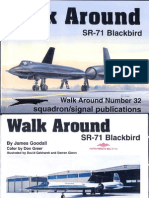 Squadron-Signal 5532 - Walk Around 32 - SR-71 Blackbird.pdf