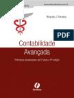 principais_atualizacoes_avancada
