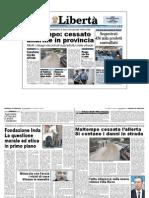 Libertà Sicilia del 03-10-15.pdf