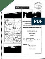 VOL I TOMO I - I-1 Y I-2 GENERALIDADES Y TRAZO - TOPOGRAFIA.pdf