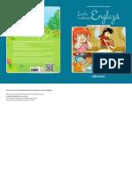 A0431.pdf