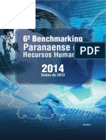 Benchmarking2014R2_001