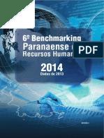 Benchmarking2014R2_001